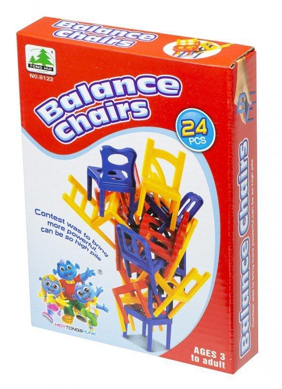Gra-zręcznościowa-spadające-krzesła-krzesełka-1