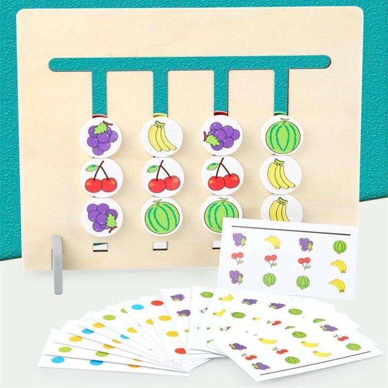 Zabawka-edukacyjna-drewniana-dopasuj-kolory-1