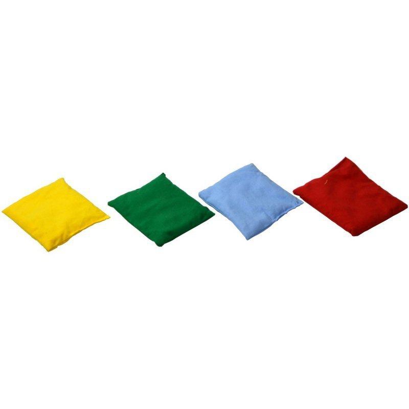 Woreczki-gimnastyczne-do-zabaw-woreczek-żółty-1
