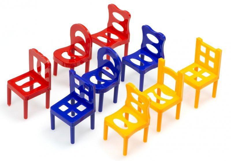 Gra-zręcznościowa-spadające-krzesła-krzesełka-4