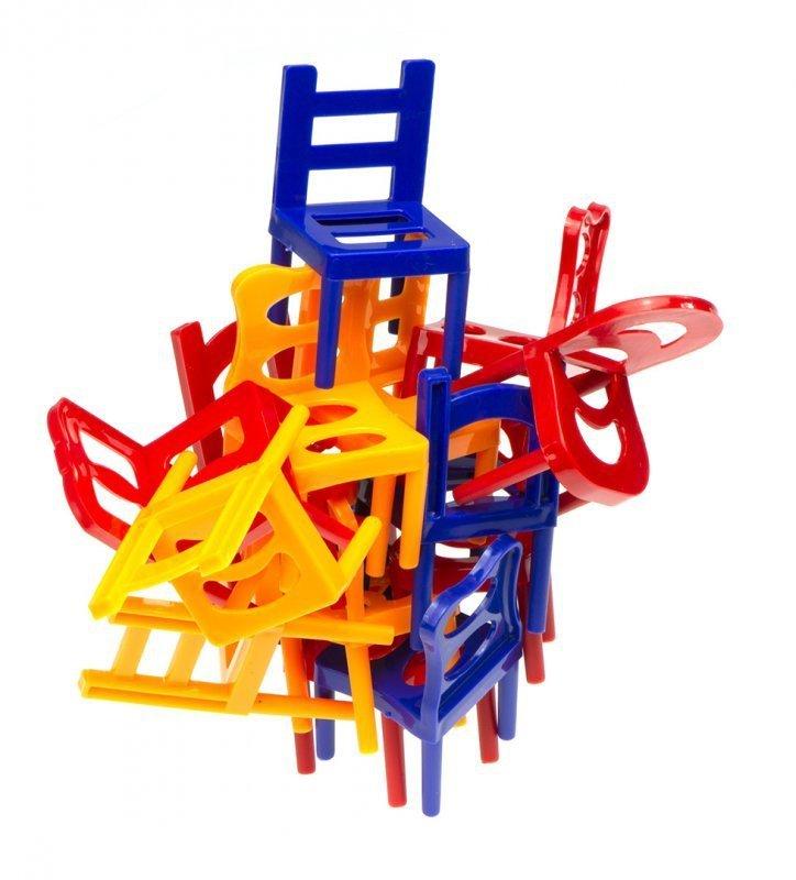Gra-zręcznościowa-spadające-krzesła-krzesełka-3