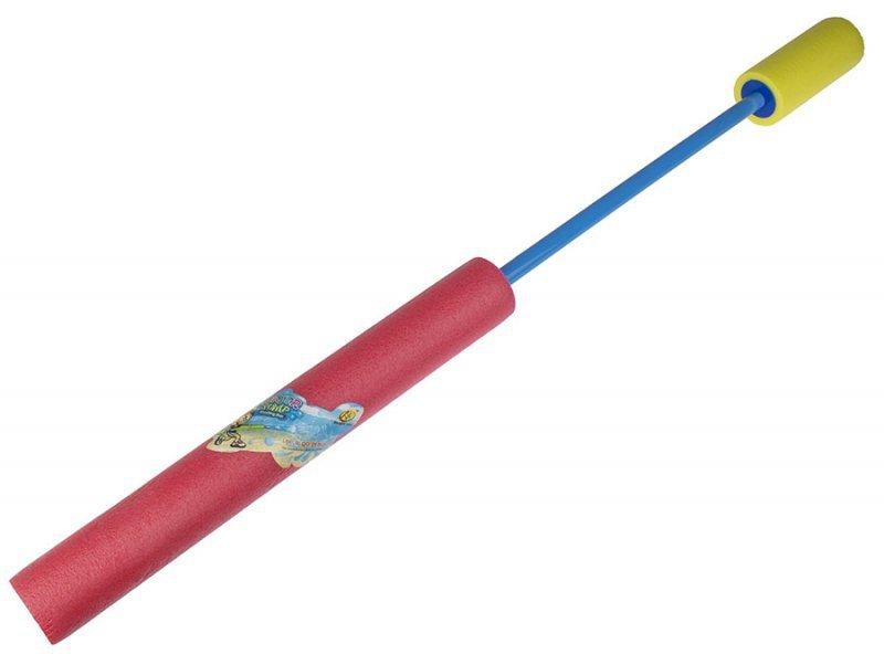 Strzykawka-Sikawka-piankowa-na-wodę-tuba-50cm-2