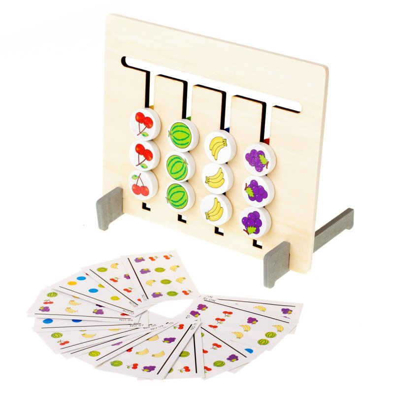 Zabawka-edukacyjna-drewniana-dopasuj-kolory