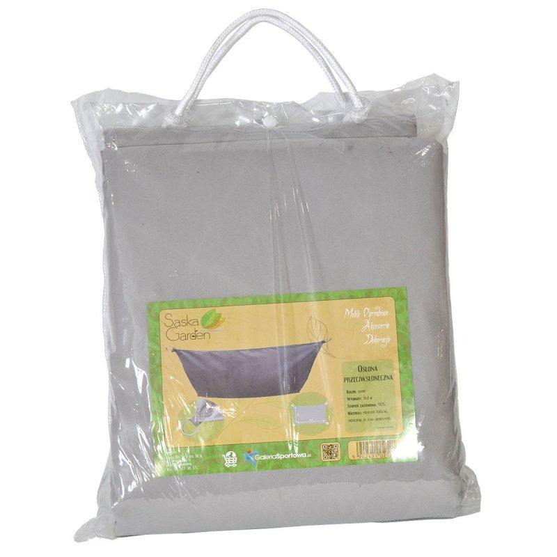 Żagiel-przeciwsłoneczny-ogrodowy-prostokątny-4x3m-szary-1