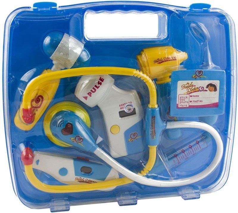 Zestaw-lekarza-w-walizce-DOKTOR+światła-niebieski
