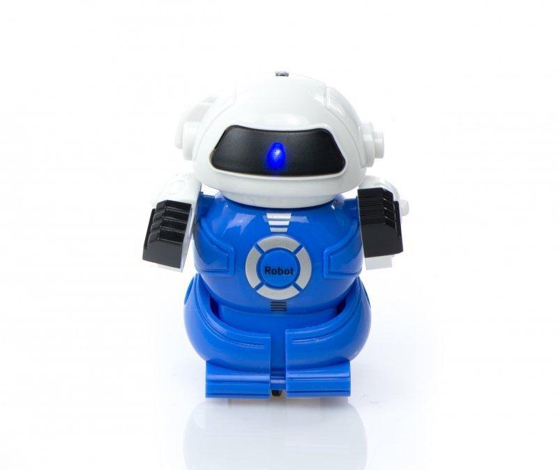 Robot-w-puszce-zdalnie-sterowany-RC-2128-13-cm-6