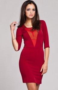 Figl 6571 sukienka