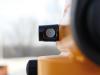 Nivel system n24x znakomity niwelator optyczny