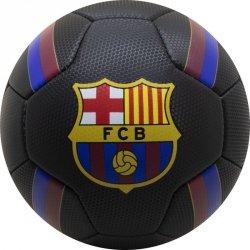 Piłka nożna Fc Barcelona 1899 .5