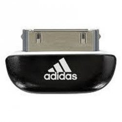 Adidas Micoach Connect Iphone V42037