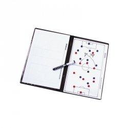 Tablica Taktyczna A4 Select