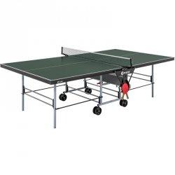 Stół Do Tenisa Stołowego Sponeta S3-46I Zielony
