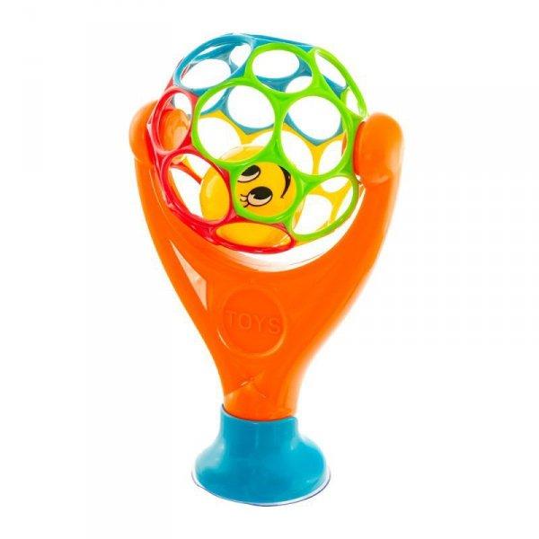 Zabawka piłka 0904208