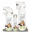 Aqua Touch PET Naturalny płyn dezynfekujący