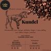 Kawa KUNDEL CoffeeFolks 250g