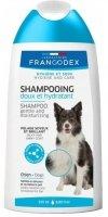 Francodex 179140 szampon łagodny nawilżający 250ml