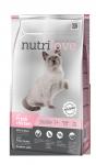 Nutrilove Cat 12297 Adult STERILE 1,4kg kurczak