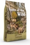 Taste of the Wild 2659 Pine Forest 2kg