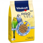 Vitakraft 7399 Pro Vita papugi falistej 800g