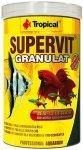 Trop. 60413 Supervit Granulat 100ml/55g