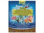 Tetra 149335 Pro Energy 12g