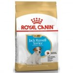 Royal 257580 Jack Russel Puppy 500g