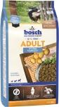 Bosch 04010 Fisch & Potato dla psów dorosłych 1kg