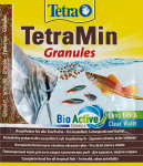 Tetra 134492 Min Gran 15g saszetka