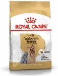 Royal 256100 Yorkshire Adult 500g