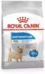 Royal 272230 CCN Mini Light Weight Care 8kg