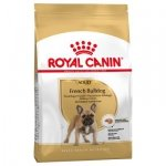 Royal 255210 French Bulldog Adult 1,5kg