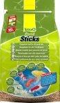 Tetra Pond 170124 Sticks 15L