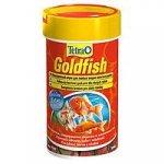 Tetra 140127 Goldfish 250ml