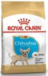 Royal 257460 Chihuahua Puppy 500g