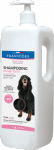 Francodex 172443 szampon do sierści czarnej 1L