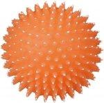 Trixie 34091 Zabawka Fluorescyjna Piłka jeż