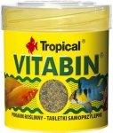 Trop. 20602 Vitabin roślinny 50ml/36g