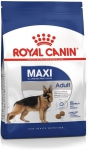 Royal 275160 Maxi Adult 15kg