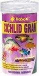 Trop. 60453 Cichlid Gran 100ml/55g