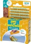 Tetra 236707 FreshDelica Krill 48g