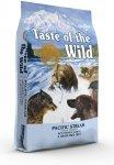 Taste of the Wild 2239 Adult Pacific Stream 2kg