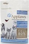 Applaws 4001 Cat Kitten 400g sucha dla kociąt