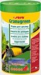 Sera 00396 Granugreen 1L gran pielęgnice