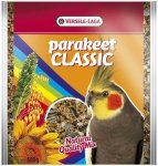 VL 421154 Parakeet Classic 500g- papuga średnia