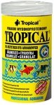 Trop. 60403 Tropical Granulat 100ml/50g