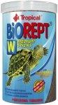 Trop. 11366 Biorept  W  1000ml/300g