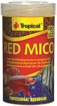 Trop. 01143 Red Mico 100ml/8g