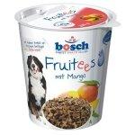 Bosch 10420 Fruitees Snack Mango - dla psa