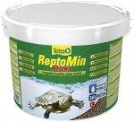 Tetra 201354 ReptoMin 10L