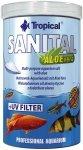 Tropical 80325 Sanital+Aloevera 500ml